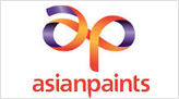 Asian paints pvt ltd